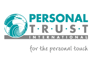 Personal Trust