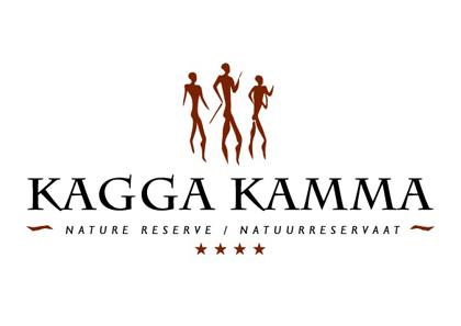 Kagga Kamma