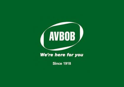 Avbob