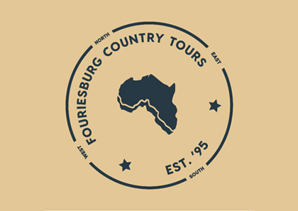 Fouriesburg Country Club