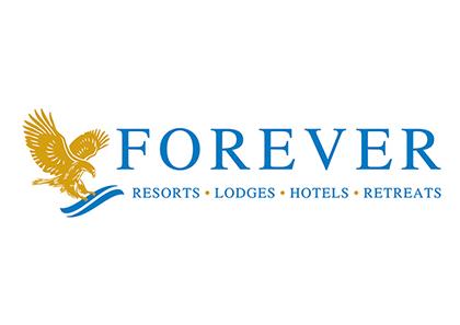 Forever Hotels