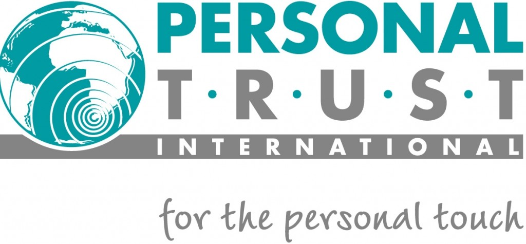 Personal Trust International logo