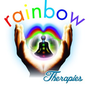 Rainbow Therapy logo_100