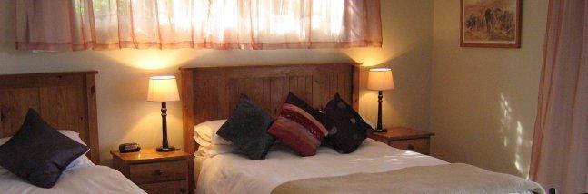 aqua-marine-guest-house-bedroom