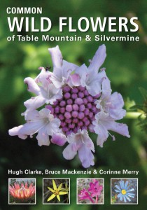 Common-WildFlowers_TableM&Silvermine_200kb-cover