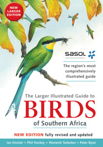 Sasol 4 Larger final cover_1mb
