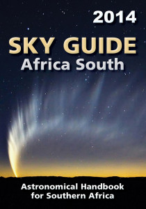 Sky-Guide-Africa-South_2014