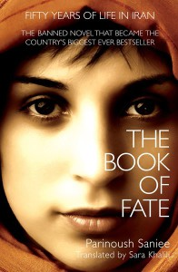 m_Book of Fate