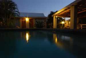 Uncle Tom Guest House 2. jpg