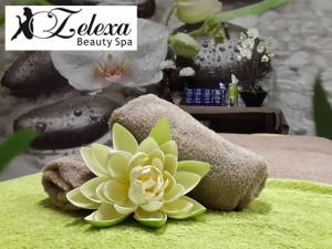 Zelexa-spa-banner
