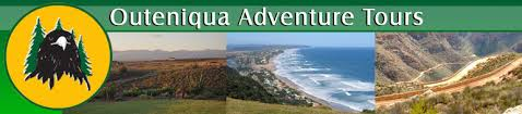Outeniqua Tours2